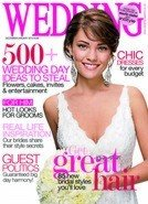wedding_magazine
