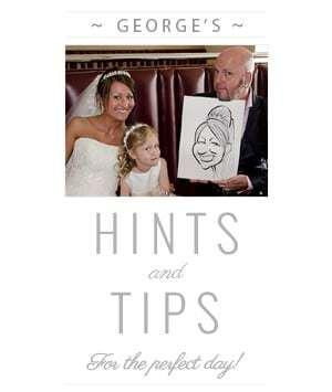 hints&tips