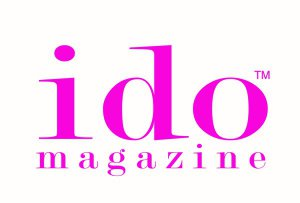 I DO magazine