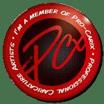 pro-carix-member-150